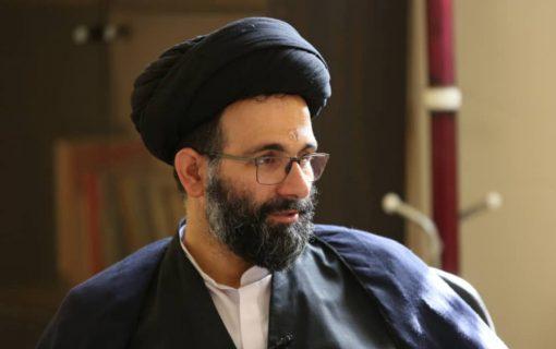 مهرواره «اوج» با محوریت نهضت مواسات در مساجد برگزار میشود
