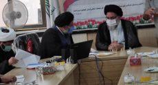 ظرفیتهای خاموش مساجد در مهرواره اوج فعال شوند