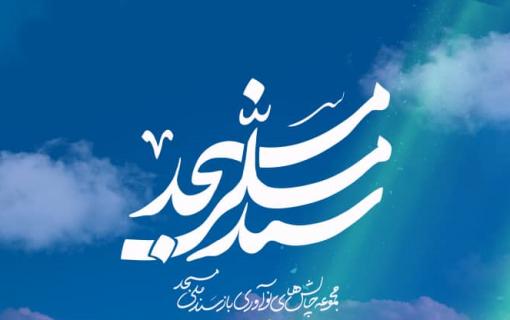 میرمحمدیان: سندملی مسجد به چالش عمومی و نخبگانی گذاشته میشود