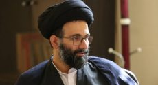 فیلم | امامت بر حلقههای میانی در بیانات حجت الاسلام میرمحمدیان