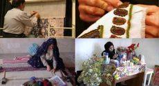امام محله ی دهه هفتادی که اقتصاد مسجدمحور را احیاء کرده است
