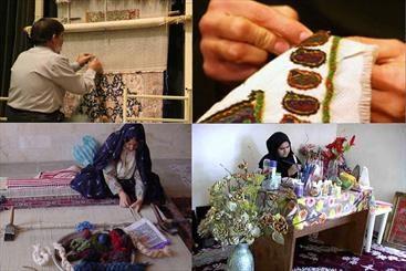امام محله دهه هفتادی که اقتصاد مسجدمحور را احیاء کرده است