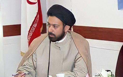 ایجاد شرکت دانش بنیان در دل مسجد