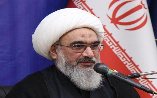 مهرواره اوج؛ لبیک جهادی به فرمان مقام معظم رهبری