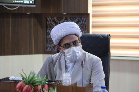آغاز جذب روحانیون مستقر توسط بنیاد هدایت سازمان تبلیغات اسلامی + جزئیات