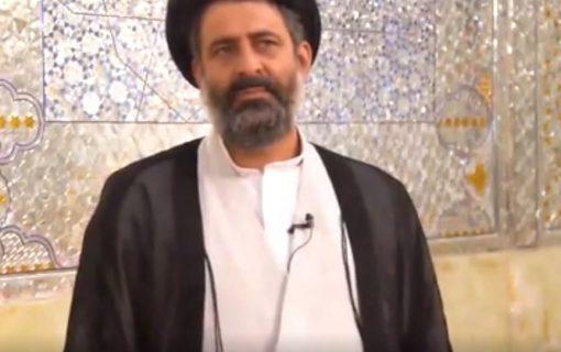 فیلم | مصاحبه با مدیر کل استان کهگیلویه و بویراحمد