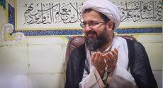 حجتالاسلام والمسلمین ماندگاری مطرح کرد؛ آسیبشناسی و نیازشناسی کارکرد اصلی مساجد و روحانیان