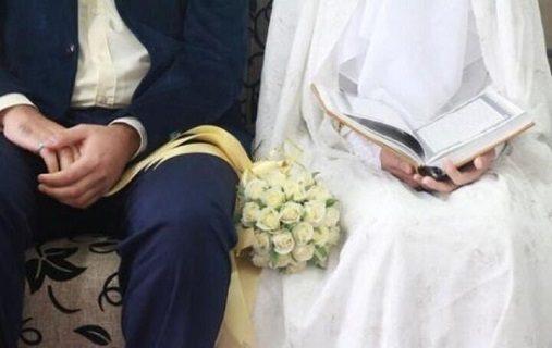 راه اندازی طرح سبک زندگی اسلامی برای زوجهای جوان