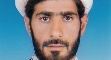 امام روستایی که خدماتش او را محبوب دل اهالی کرده است